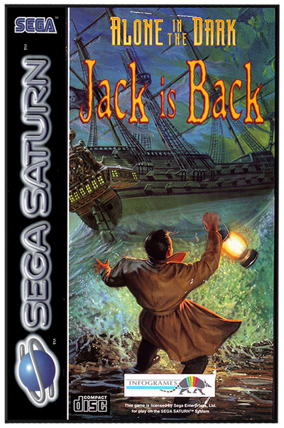 Alone in the dark   jack is back (europe) (en,fr,de,es,it)